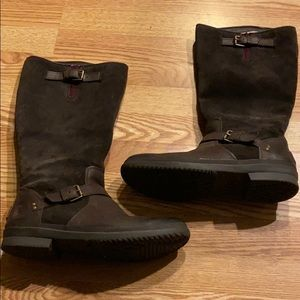 Ugg Waterproof Boots Size 11